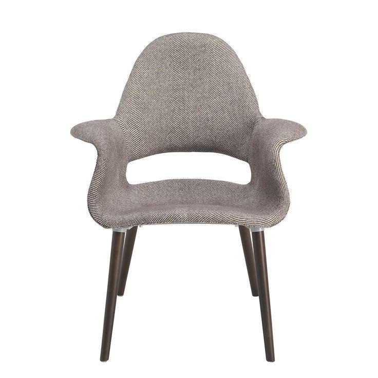 Stuhl vitra nachbau interesting ccscjpg with stuhl vitra for Panton chair nachbau