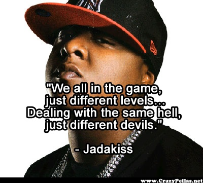 Name: jadakiss game levels hell devils.png Views: 0 Size: 136.4 KB