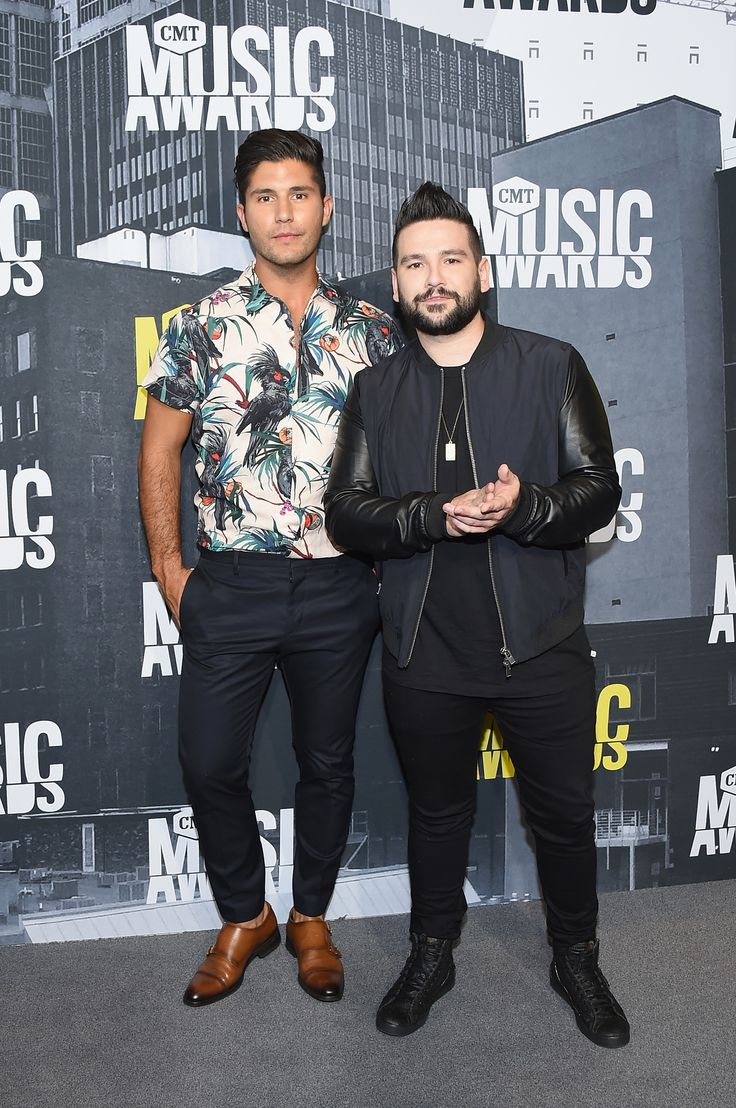 95 best dan shay love them images on pinterest burgundy here are all of the cmt music awards 2017 red carpet arrivals kristyandbryce Images