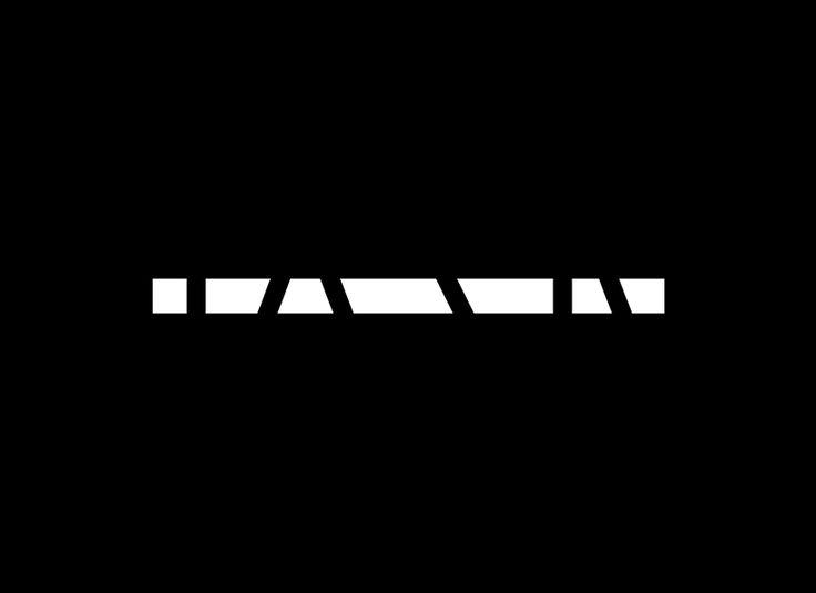 louvre abu dhabi logo by studio philippe apeloig - designboom | architecture