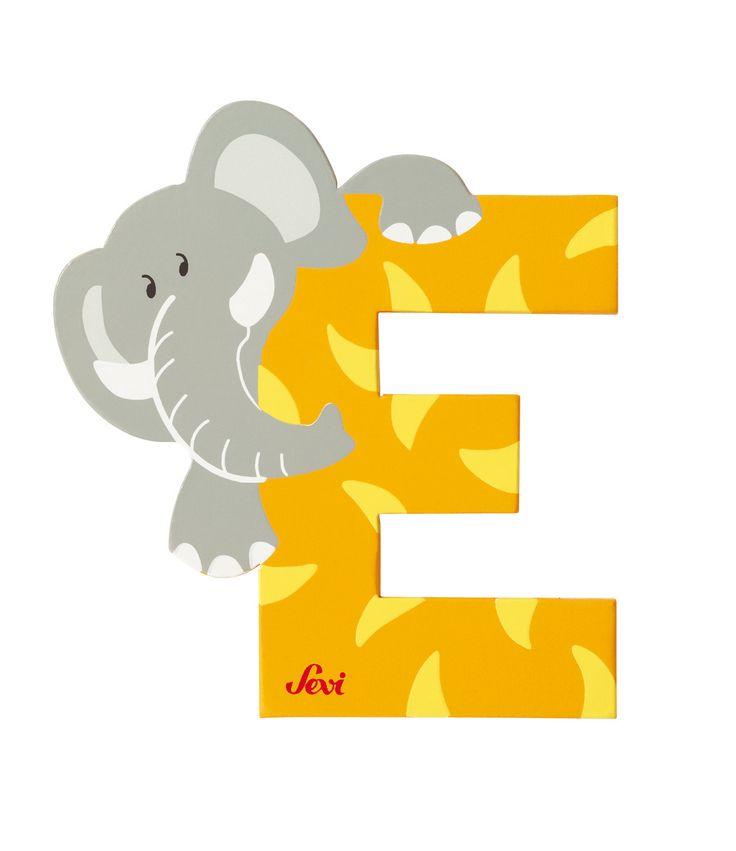 26 best alphabets/numbers images on pinterest | alphabet letters