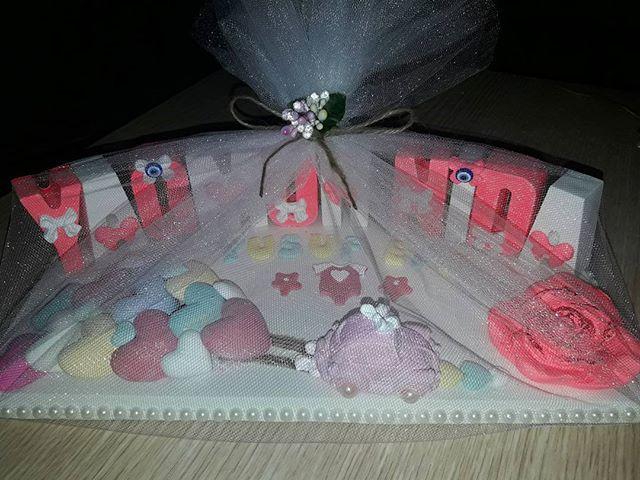 Bir tane daha biter 😍🎁 #mutlu #yıllar #yağmur 🎂 #gittiğiyereuğurgetirsin ❤ #kokulutaş #isimlik #hediye #çiçeksepeti #cicekbuketi #bisiklet #süsleme #doğumgünü #babyshower #bebekmevlüdü #sünnet #nişan #kına #nikah #nikahşekeri #düğün #asker #askerkınası #özelgün #kutlama #sevgililergünü #evlilik #evlilikyıldönümü #sürpriz #hediye #engüzelhediye #evedeso #eventdesignsource - posted by Kokulutaş Kurabiye Örgü Dantel https://www.instagram.com/kokulutas_kurabiyee. See more Baby Shower Designs…