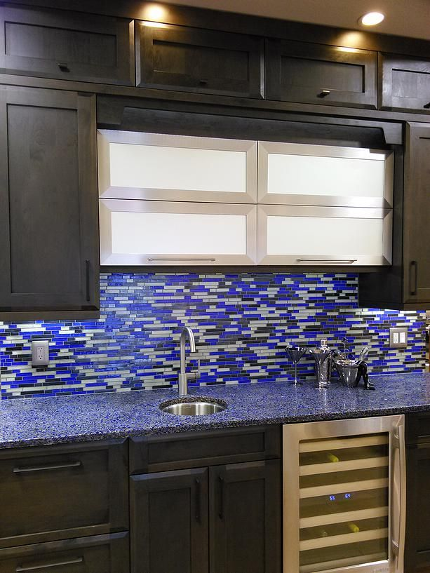 find this pin and more on countertop options