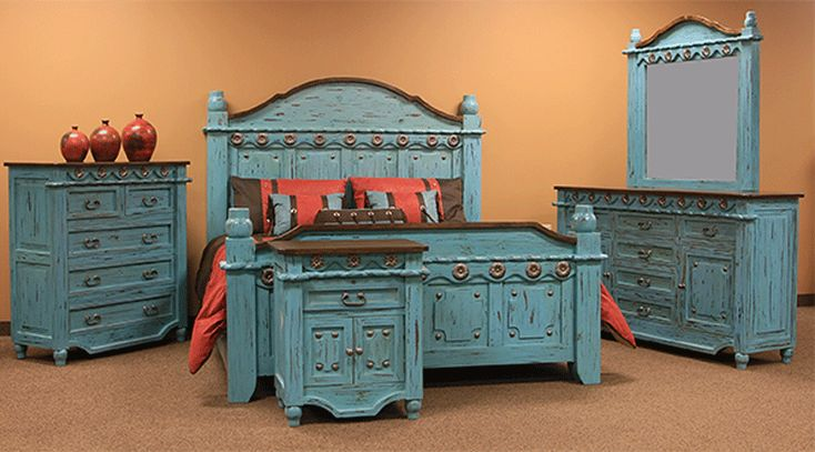 Antique Painted Furniture, Painted Furniture