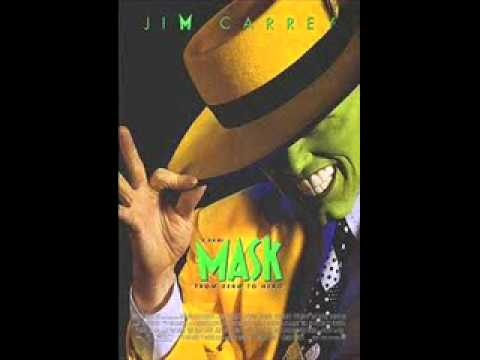 The Mask [Original Soundtrack] 11 Gee Baby, Ain't I Good to You - Susan Boyd