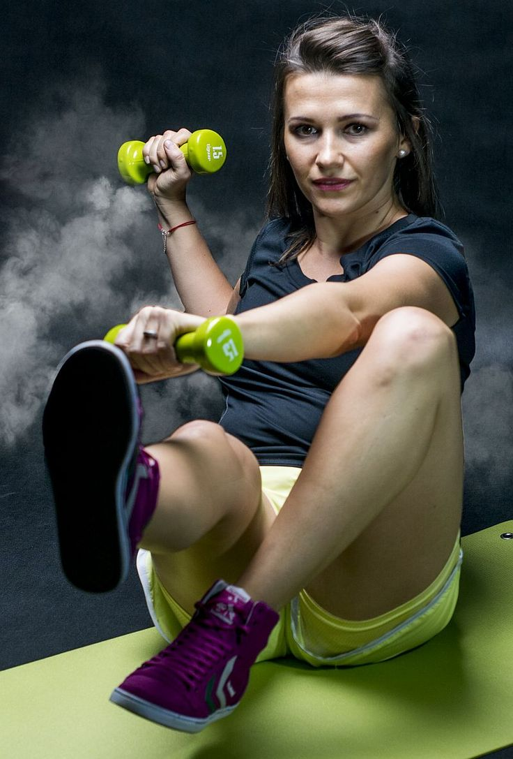 #sport #workout #photography #model #aerobic #fitness #gym #stretch #woman #girl #balee