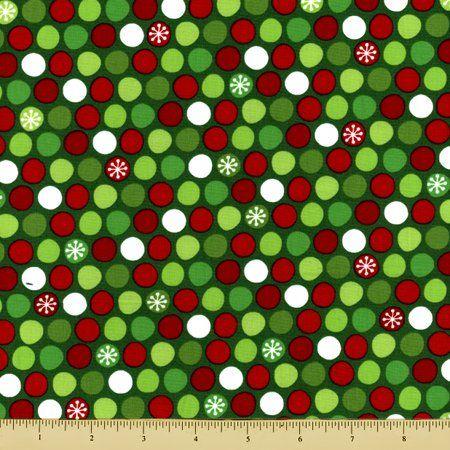 292 Best Images About Digital Polka Dots On Pinterest