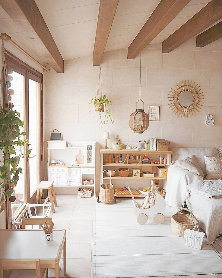 The Post Appeared First On Landhaus Ideen Zimmerdekoration