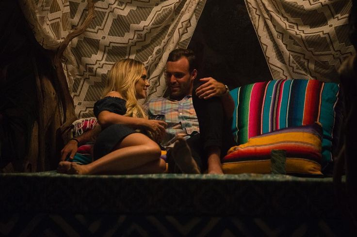 Bachelor in Paradise spoilers reveal all the drama love and details that will unfold on the two-hour finale of Season 4 set to air September 11 on ABC. 'Bachelor in Paradise' spoilers: Finale details and couples updates including a proposal and cheating accusations! #BachelorinParadise #BiP