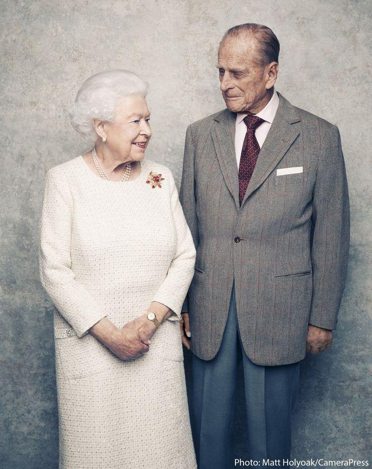 2426 besten Royalty United Kingdom Bilder auf Pinterest