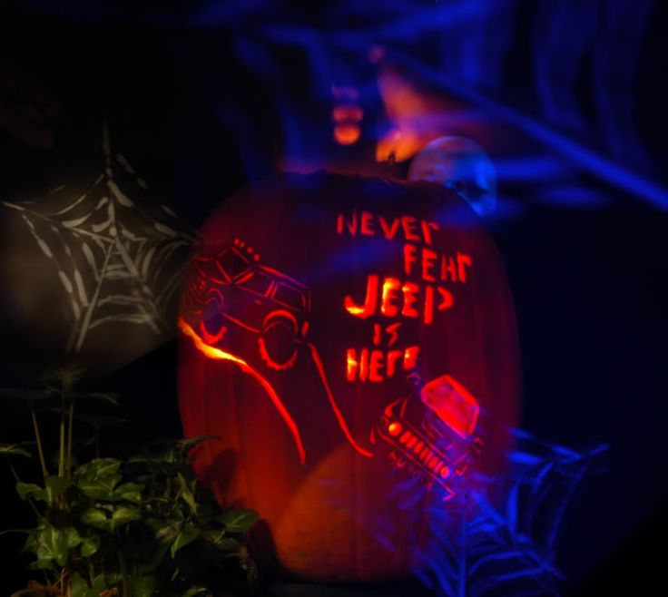 Best images about halloween jeep on pinterest
