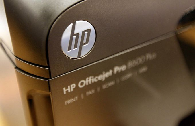 Microsoft snatches HP CRM and services business from rivals Salesforce and Oracle