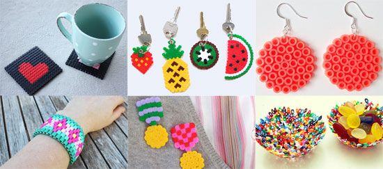 manualidades-Hama-Beads-blog.jpg (550×243)