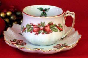 Victorian Christmas Teacup Tea Cup Tea Towels Tea Cozies English Christmas Teapot Ornaments Christmas Teapots Tea Pot Bulk Discount Christma...