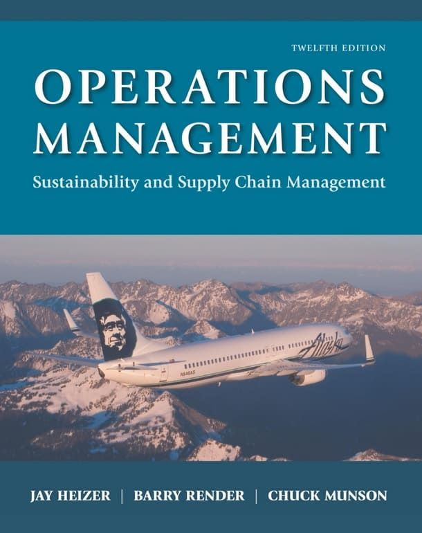 introduction to management 12th edition