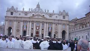 """Résultat de recherche d'images pour """"prie dieu du pape jean paul 2"""""""