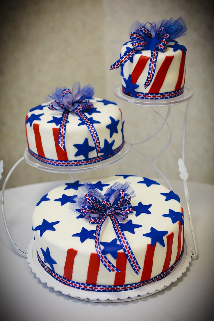 12 Best Air Force Cake Images On Pinterest Military Cake