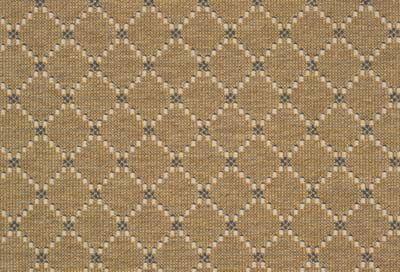 17 Best Images About Stanton Carpet On Pinterest Carpets