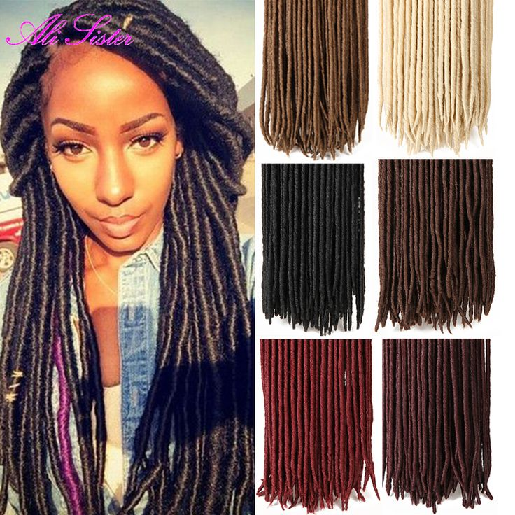 Crochet Box Braids In A Bob : ... , Girl! on Pinterest Crochet Braids, Box Braids Bob and Box Braids