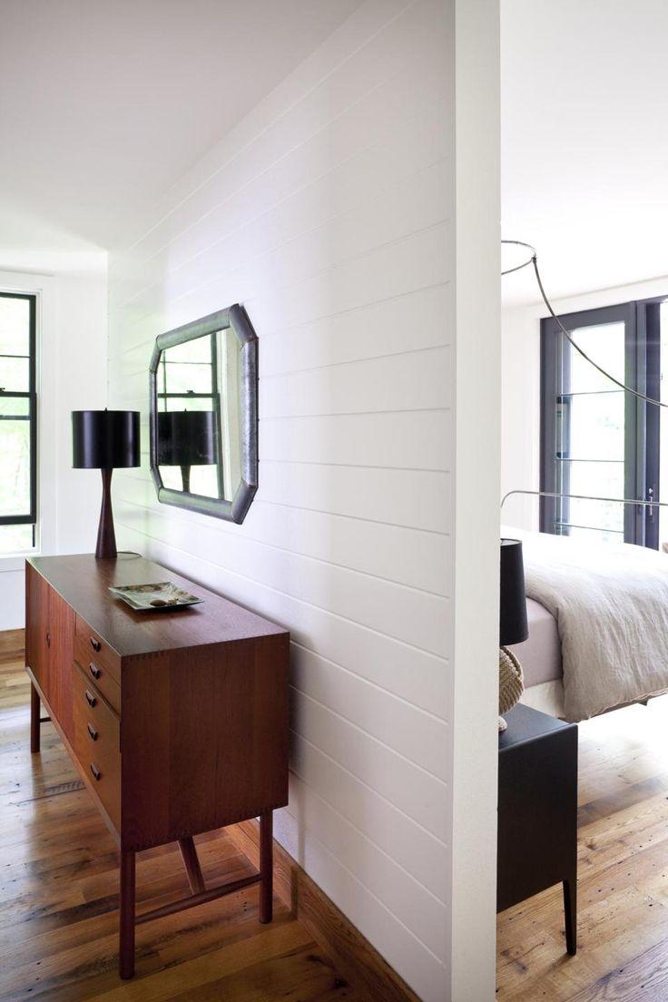 127 best boston globe magazine interior design images on smart home design in the berkshires the boston globe scandinavia designbedroom wallbed amipublicfo Choice Image