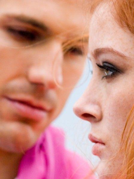 Einsamkeit: Wie Sie den Dämon besiegen | gayPARSHIP.de