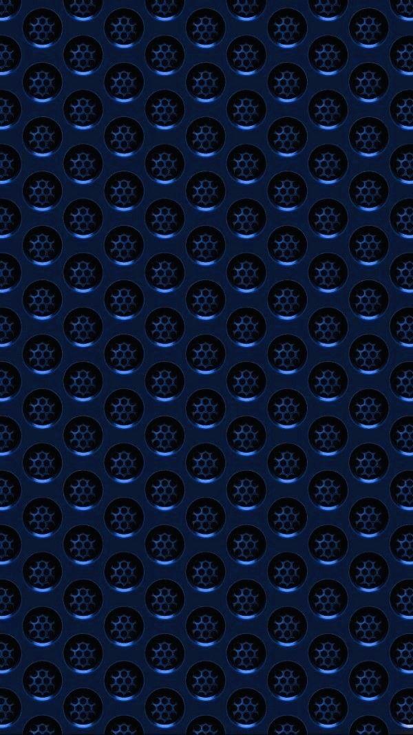 Pin By Craig Henry On Rch Ipad Mini Wallpaper Dark Wallpaper Cellphone Wallpaper Mini wallpaper blue mini wallpaper