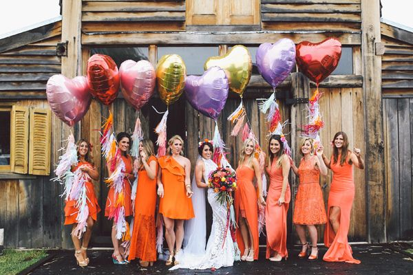 charissawc moroccan wedding theme ideas
