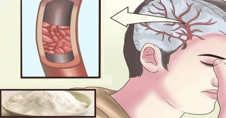 Ecco cosa accade al tuo corpo quando assimili il Magnesio