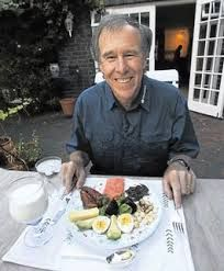 Banting Rules - Top 10 Banting diet rules for a healthy way of eating to help improve your health & lose weight naturally