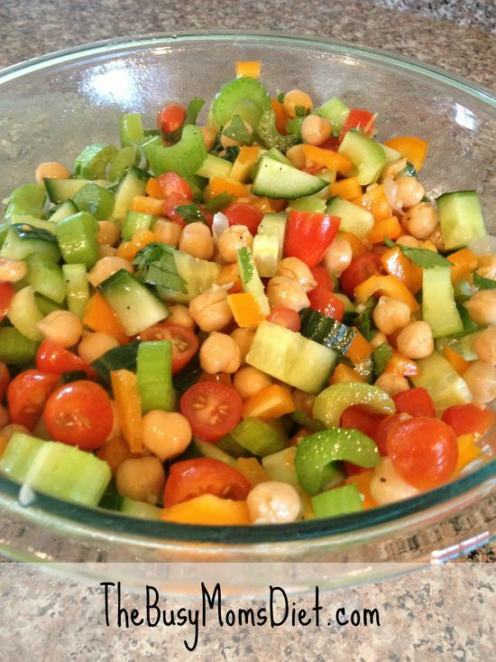 87 best Chick Peas images on Pinterest | Drink, Vegans and ...