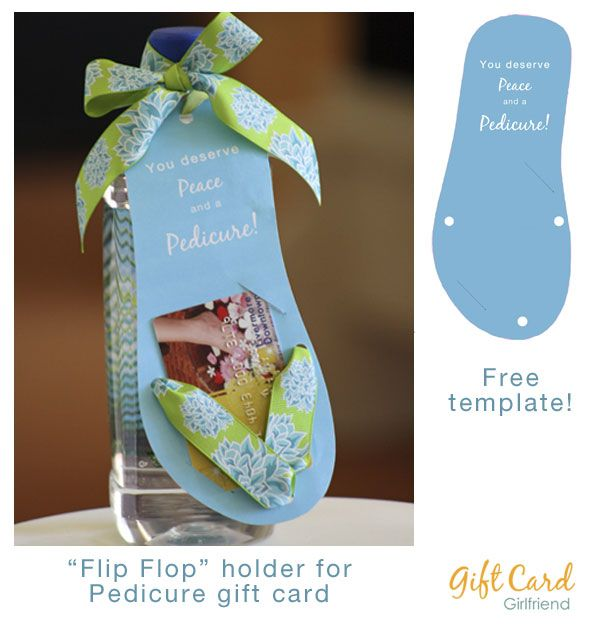 25+ Unique Gift Card Template Ideas On Pinterest DIY Cards   Make Gift  Vouchers Online  Make Gift Vouchers Online Free