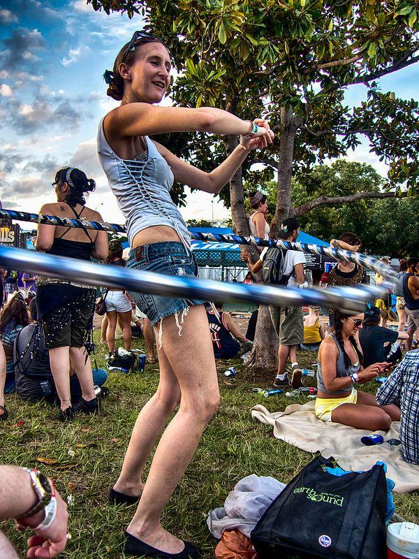 Houston Festival Hooping  http://www.hooping.org/2013/06/houston-festival-hooping/
