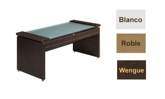 10 best muebles ordenador images on pinterest furniture - Muebles de ordenador ...