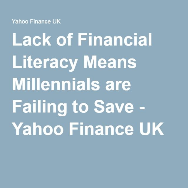 financial literacy and why it matters About the financial literacy  we now offer 17 different financial literacy workshops to help increase financial knowledge and prepare  and why it matters 07 .