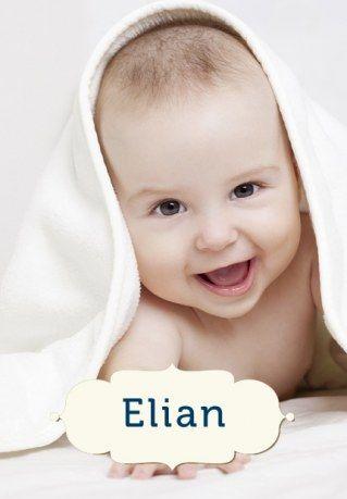 Luca, Ben, Leon: Diese drei Namen sind schon seit Jahren in den Top 10 der beliebtesten Jungennamen. Klar, sie sind schön. Doch mittlerweile...
