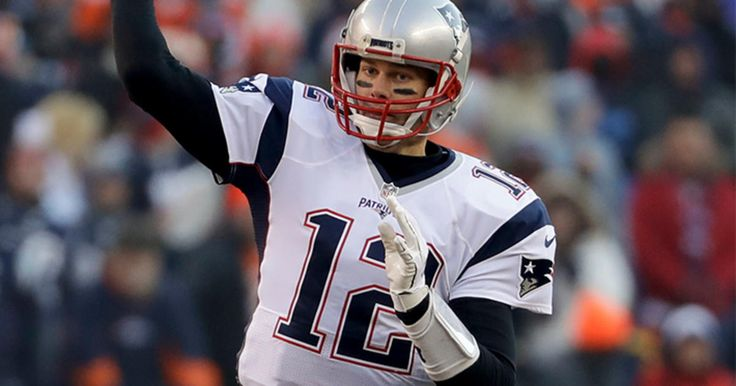 Tom Brady wins AFC Offensive Player of the Year while Cowboys and Raiders boast two winners each, including awards for NFC and AFC Coach of the Year.