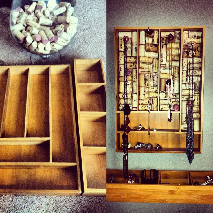 Kitchen Design Tool Howdens: 25+ Best Ideas About Diy Fitted Cutlery Trays On Pinterest