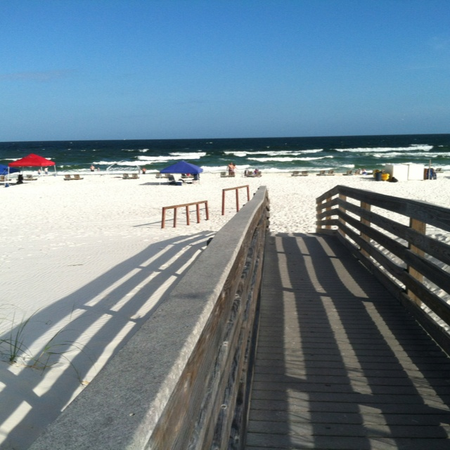 Perdido Key Alabama: 17 Best Images About Favorite Places & Spaces On Pinterest