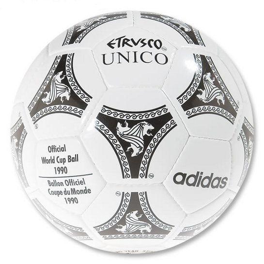 adidas italia 90 ball