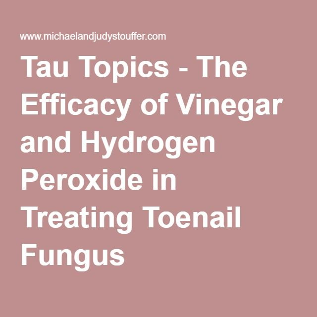Best 10+ Fungus toenails ideas on Pinterest | Toe fungus cure, Toe ...