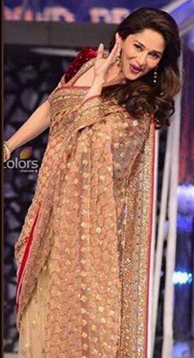 1632 Best Celebrity Sarees , Designer Sarees, Salwar Suits ...