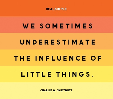 Quote by Charles W. Chestnutt