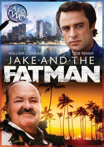 """The Hallmark mystery movie """"Jane Doe"""" casts Lea Thompson as a plain Jane housewife who works with a CIA professional (Joe Penny, """"Jake and the Fatman"""")"""