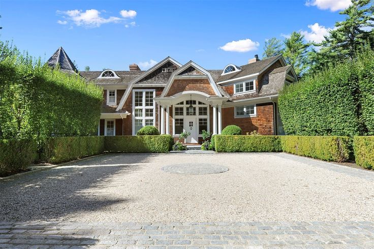 East hampton ny real estate homes for sale trulia autos post for Homes for sale east hampton ny