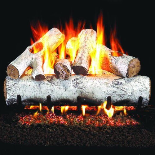 17 Best Ideas About Gas Fireplace Logs On Pinterest Gas Logs Modern Fireplace Decor And Gas