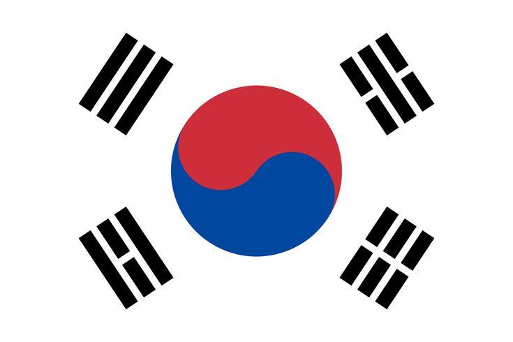 korea에 대한 이미지 검색결과