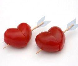 cherry srdiecka