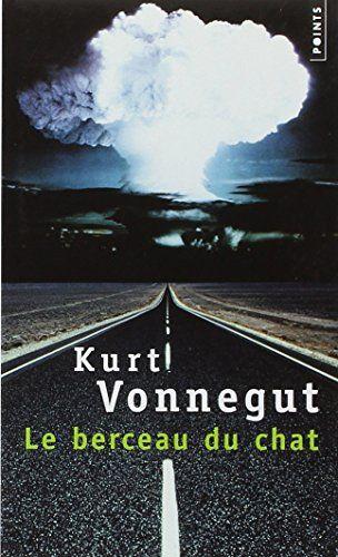 Le Berceau du chat Points https://www.amazon.fr/dp/2757820915/ref=cm_sw_r_pi_awdb_x_amCnzbVTDTQAV