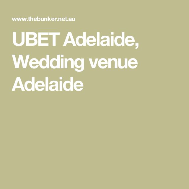 UBET Adelaide, Wedding venue Adelaide The Village Bar menu highlights shared plates, touching platters and snappy tidbits that are offered from early afternoon until 9pm day by day.