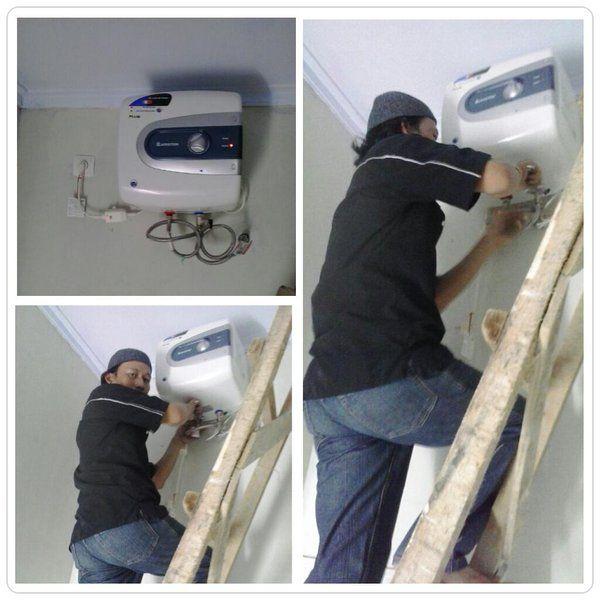 Service Water Heater Cipete 081219559339 Jasa Tukang Service Perawatan Reparasi Perbaikan dan Pemasangan Water Heater Solahart,Handal,Wika,Edwards,Envirosun,Ariston CV.Alharsun Indo Spesialis Pemanas Air Tenaga Surya dan Tenaga Listrik Pertama Terbaik dan Telah Terpercaya Jakarta Selatan.Melayani Jasa Bongkar Pemasangan,Instalasi Plumbing,Ganti Spare Part,Tukar Tambah Water Heater dan Melayani Jasa Service Water Heater Panggilan Daerah Cipete,Cilandak www.servicesolahartjakarta.net